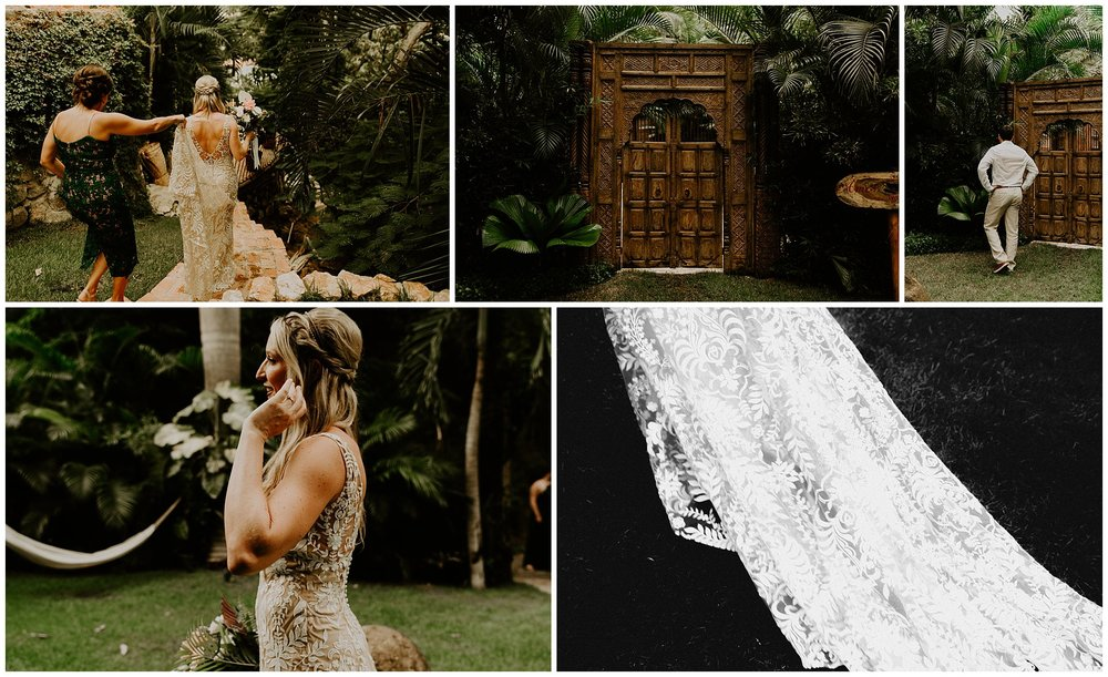 sayulita-wedding-photographer1.jpg