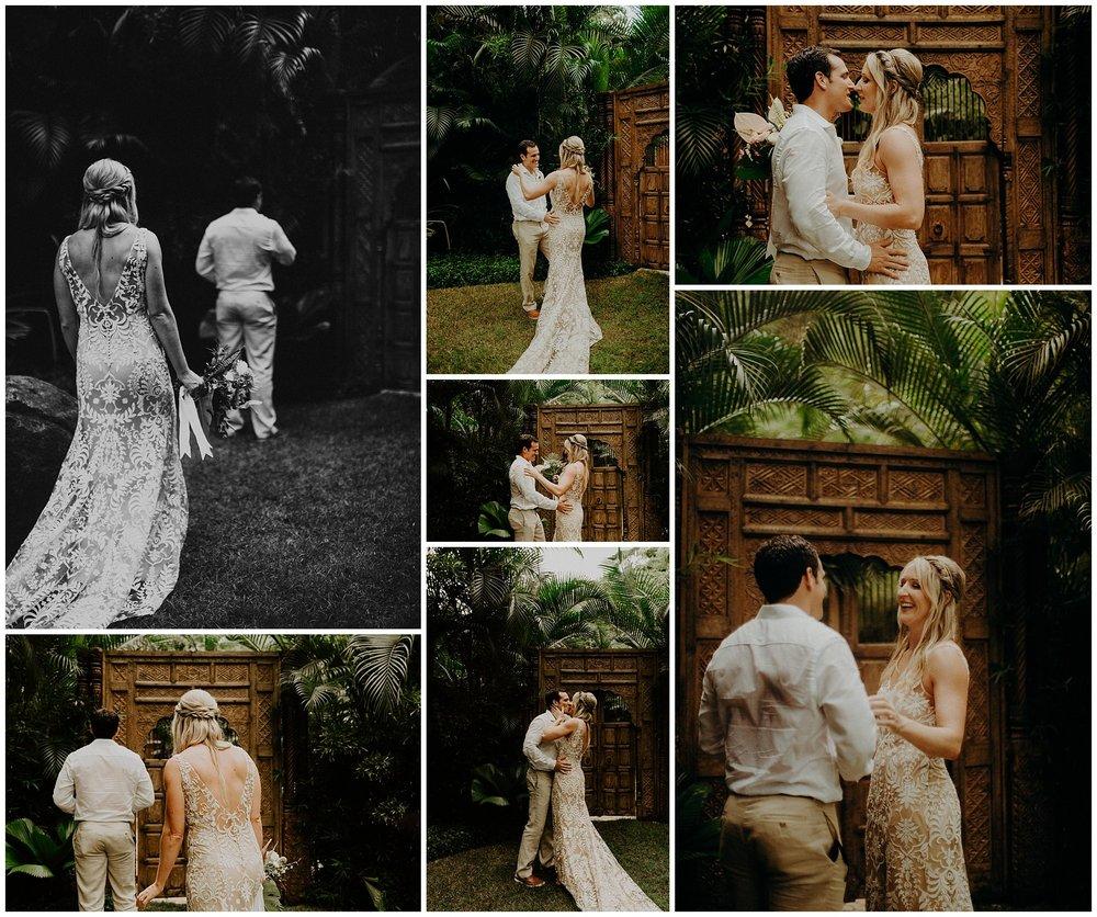 sayulita-wedding-photographer2.jpg