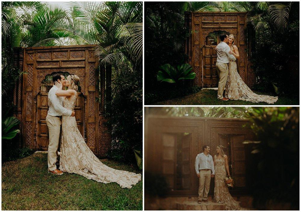 sayulita-wedding-photographer4.jpg