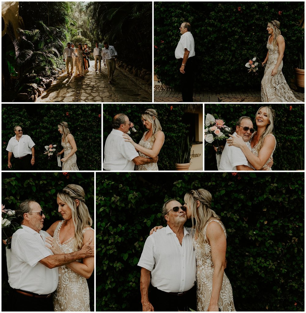 sayulita-wedding-photographer5.jpg