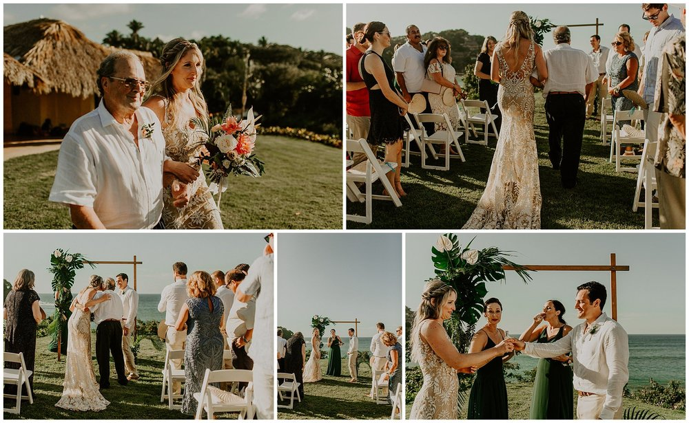 sayulita-wedding-photographer10.jpg