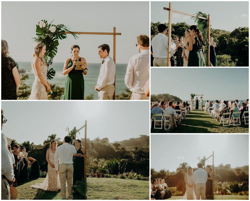 destination-wedding-mexico1.jpg