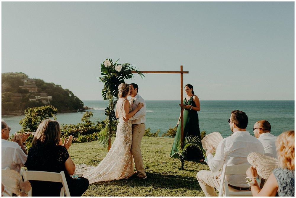 destination-wedding-mexico3.jpg