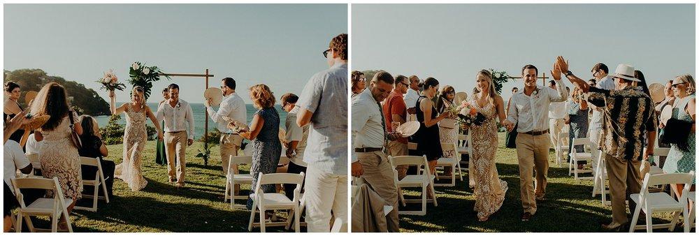 destination-wedding-mexico4.jpg