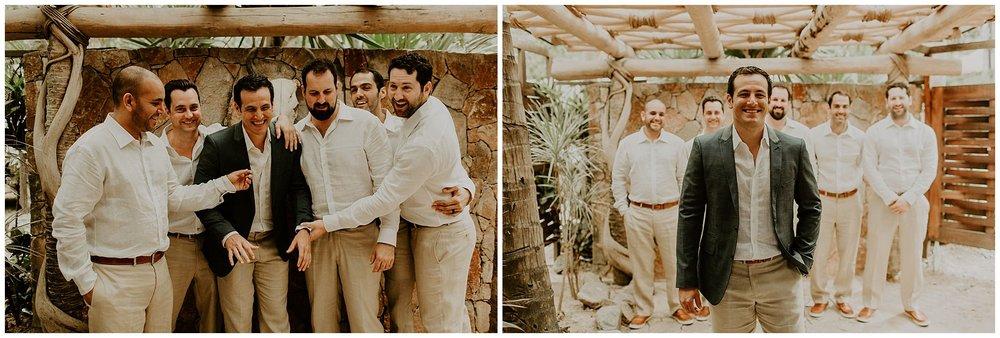 destination-wedding-mexico5.jpg