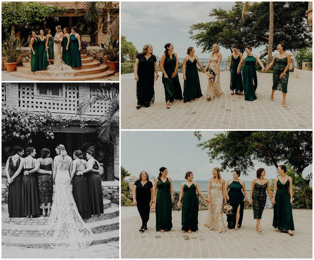 destination-wedding-mexico7.jpg