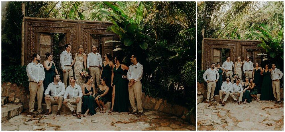 destination-wedding-mexico8.jpg