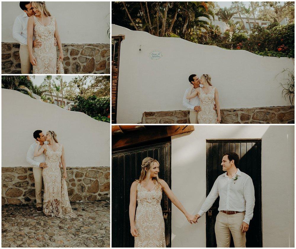 destination-wedding-mexico10.jpg