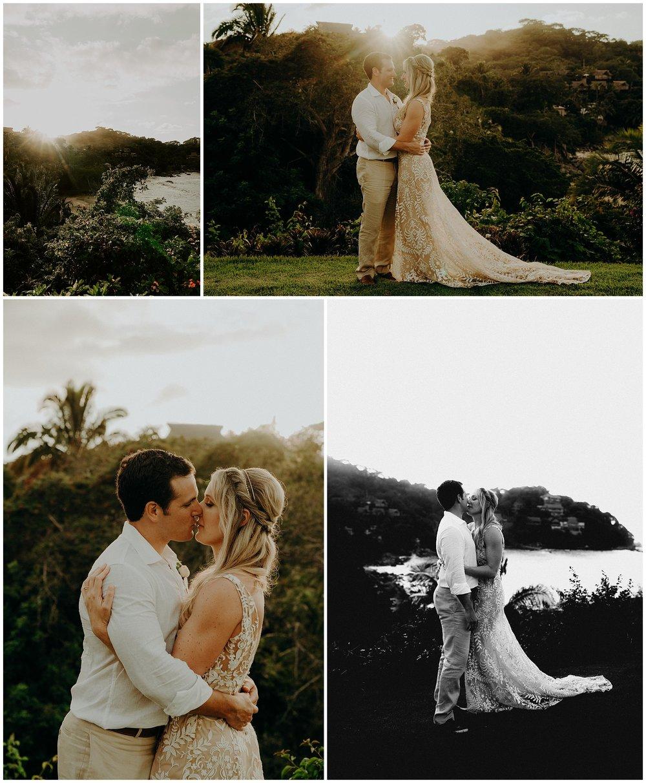 costa-rica-wedding-photographer1.jpg