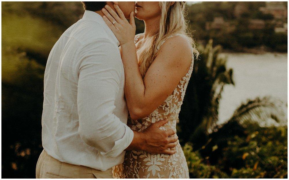 costa-rica-wedding-photographer2.jpg