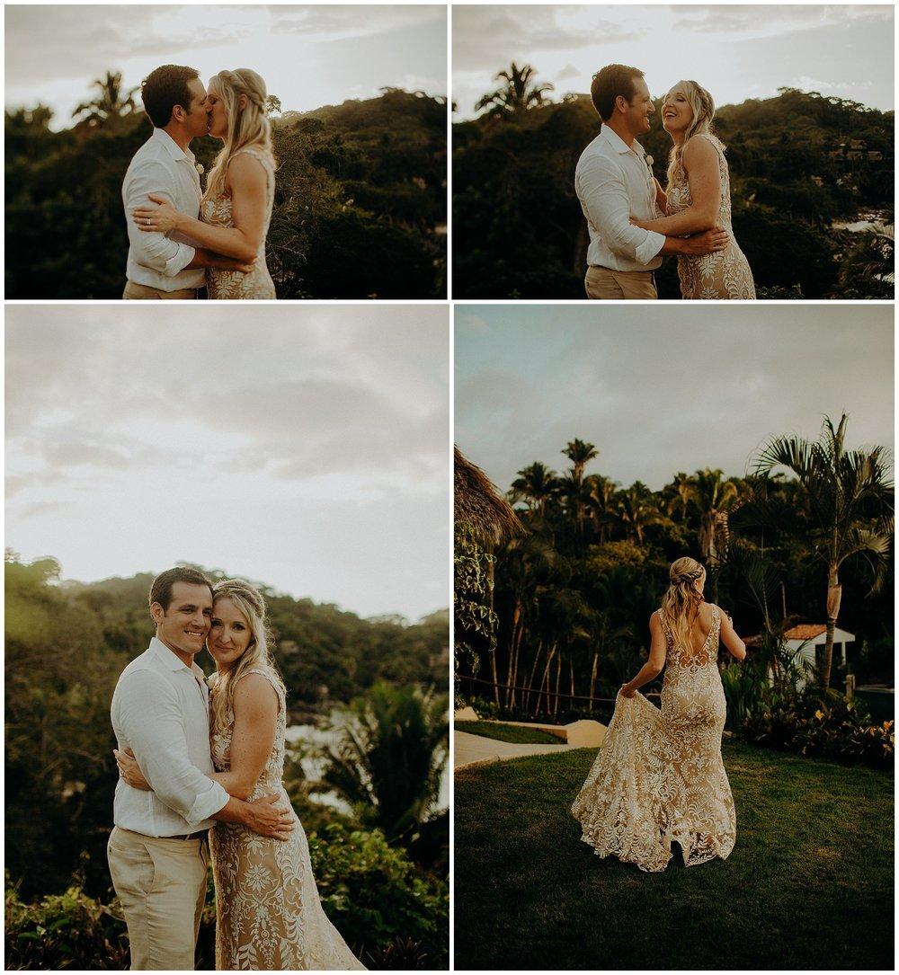 costa-rica-wedding-photographer3.jpg