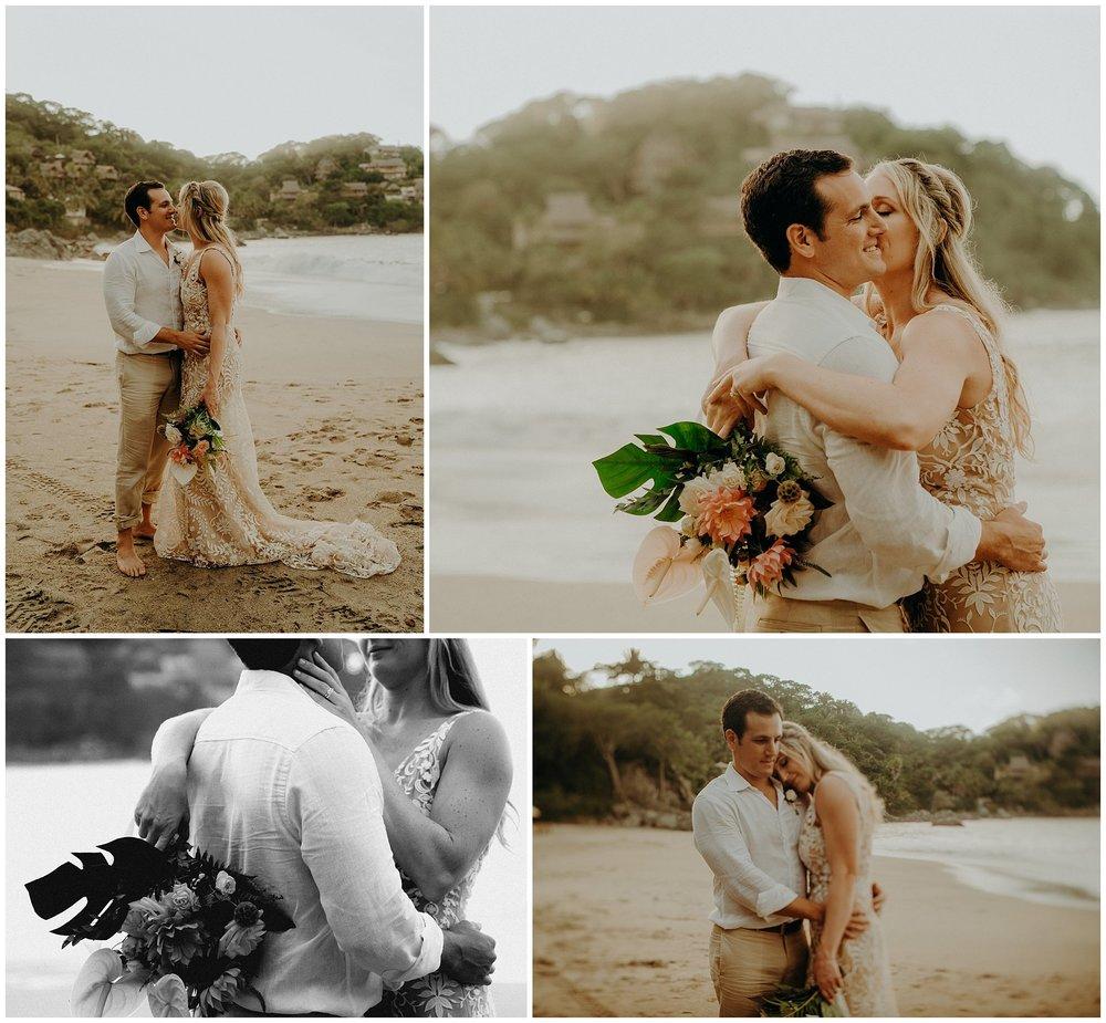 costa-rica-wedding-photographer4.jpg
