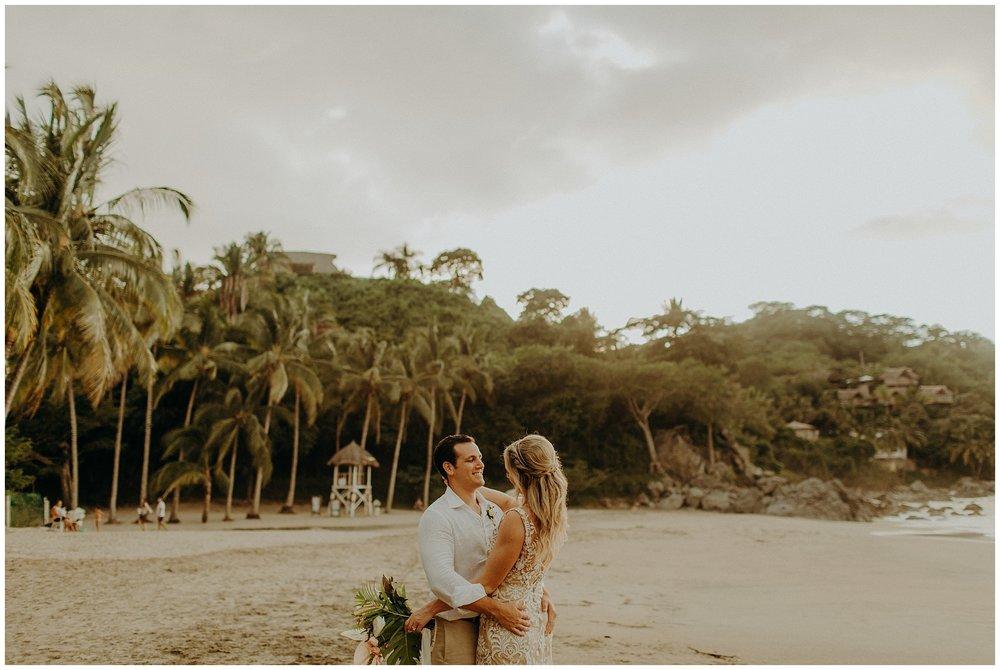 costa-rica-wedding-photographer5.jpg