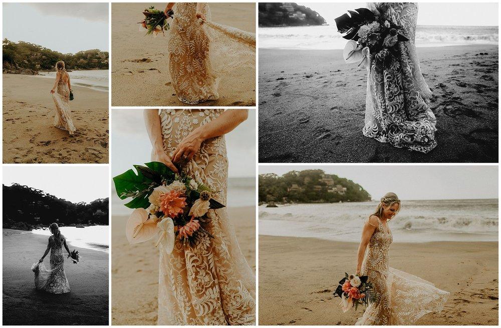 mexico-wedding-photographer1.jpg