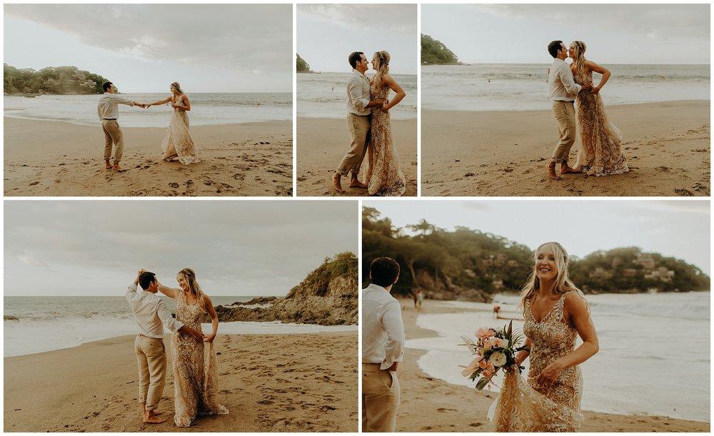 mexico-wedding-photographer2.jpg