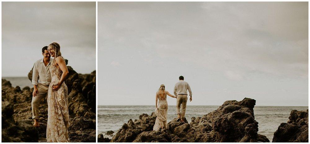 sayulita-mexico-wedding2.jpg