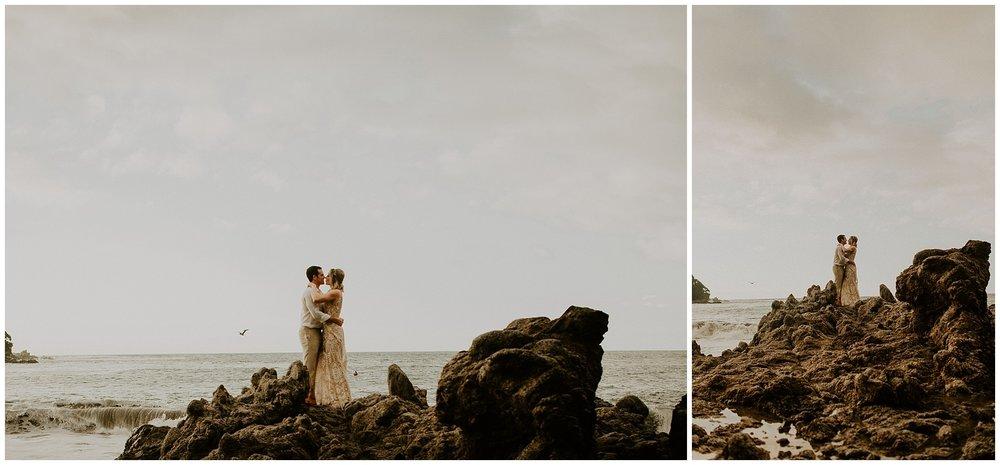 sayulita-mexico-wedding3.jpg