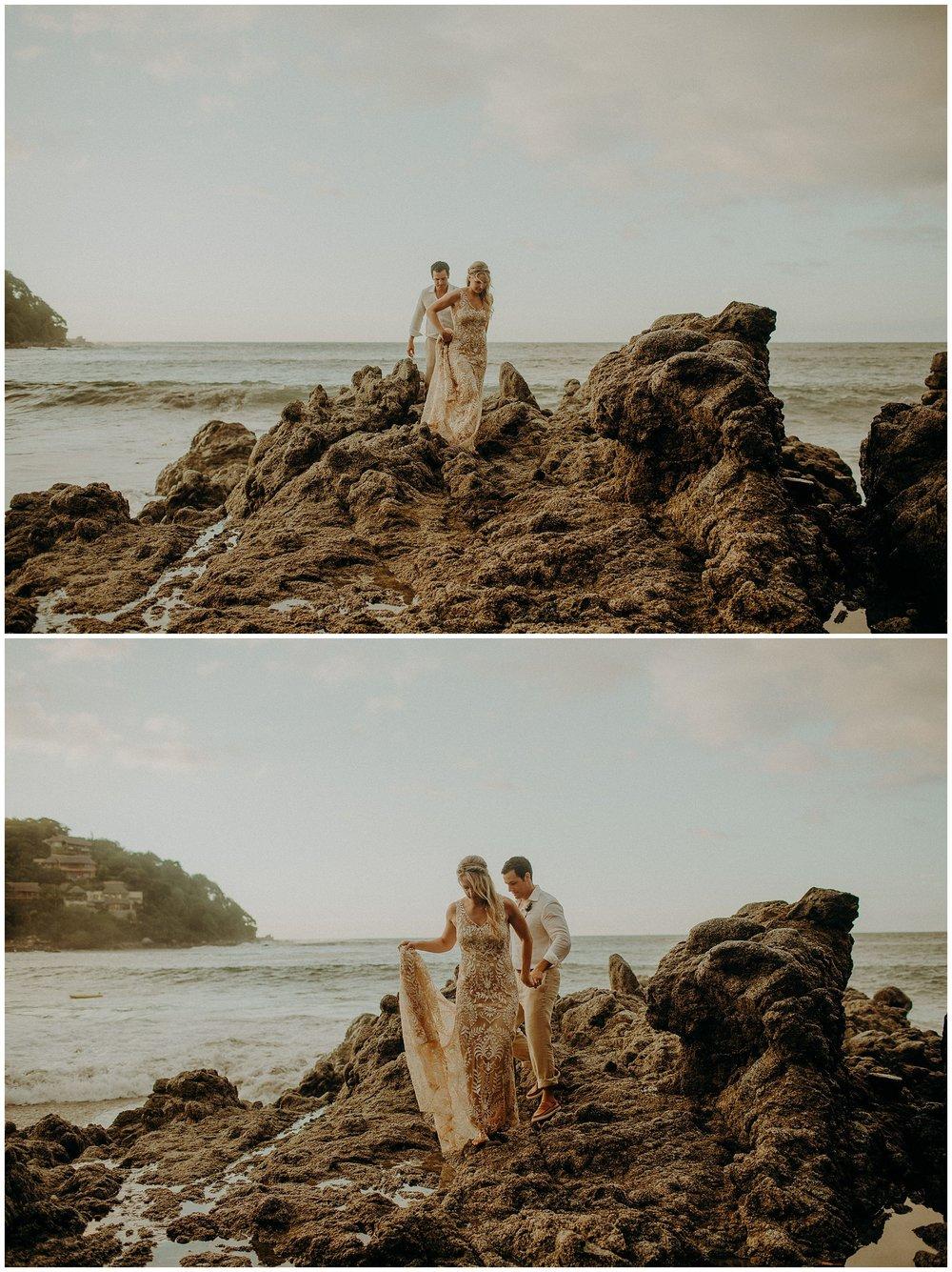sayulita-mexico-wedding5.jpg