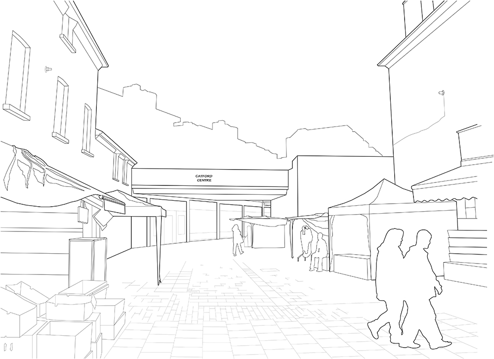 2_Catford Broadway Drawing.jpg
