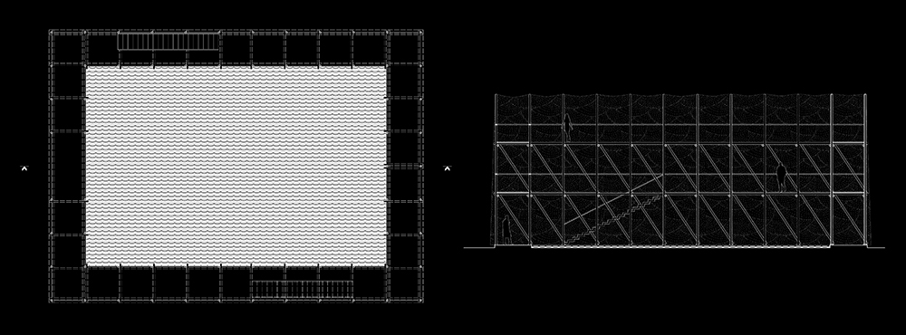 4_план и разрез.jpg