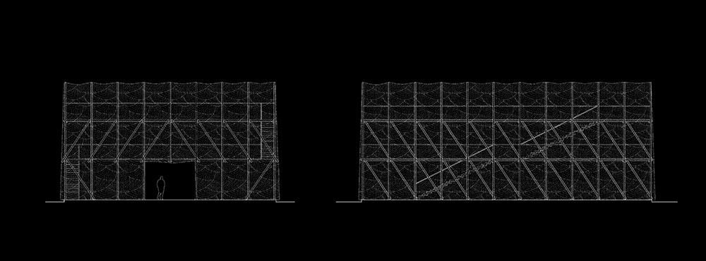 5_фасады.jpg