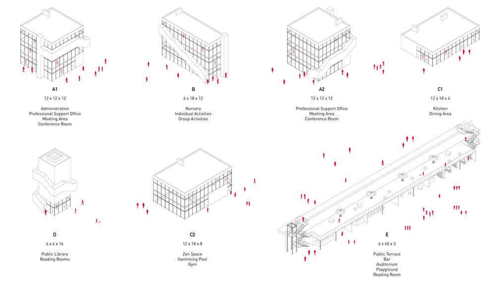 3_типологии зданий.jpg