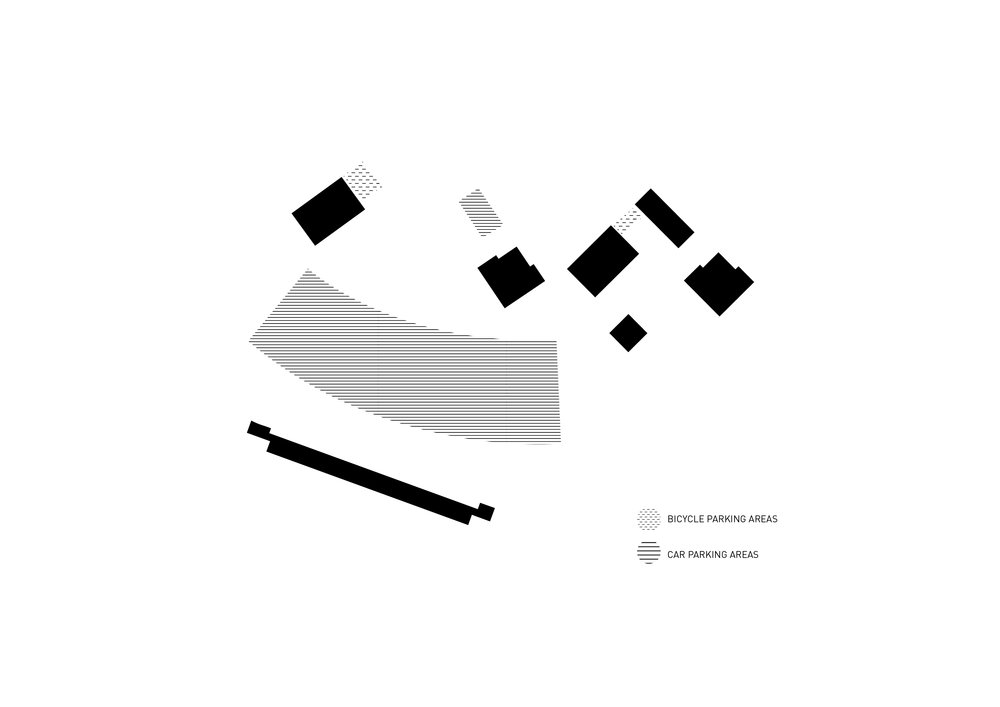 8_схема парковок.jpg