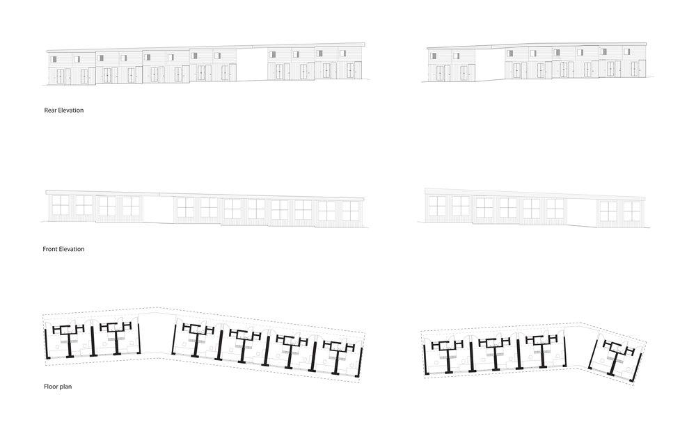 9_B5 Accomodation Drawings-2.jpg