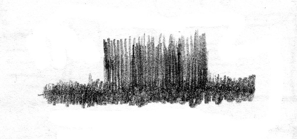 COVER_scan194_1.jpg