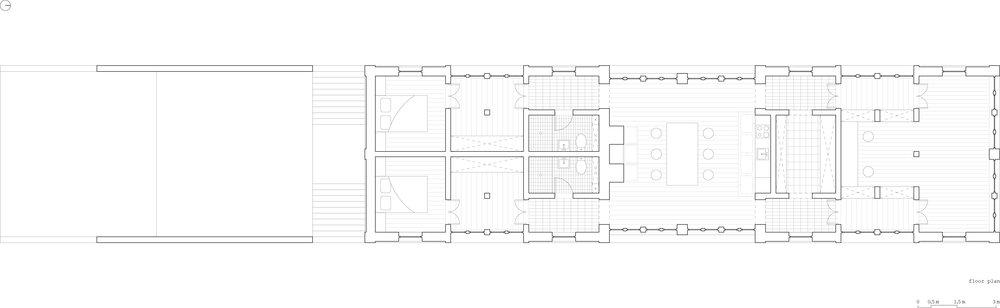 171107_plan [Converted]-01.jpg