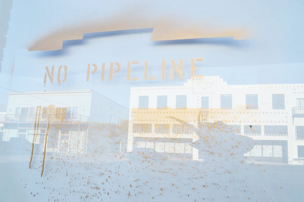 no pipeline 3.jpeg
