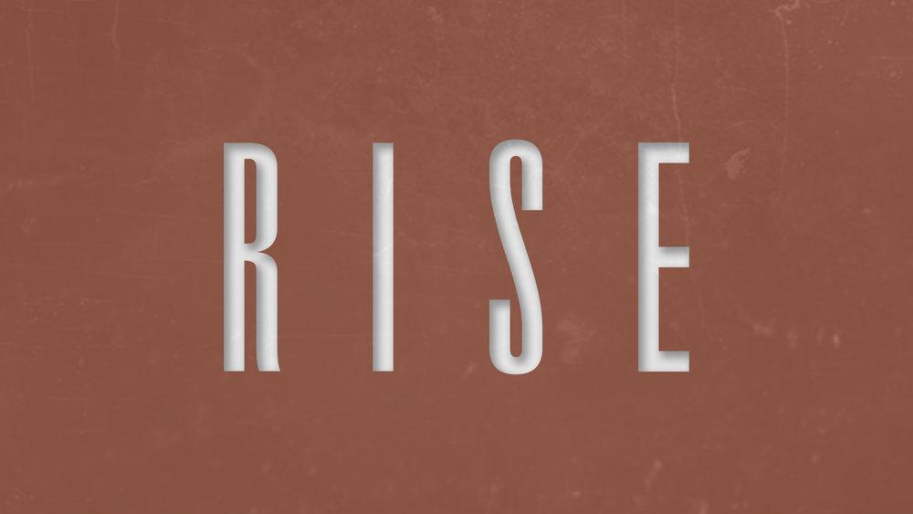 rise title card.jpg