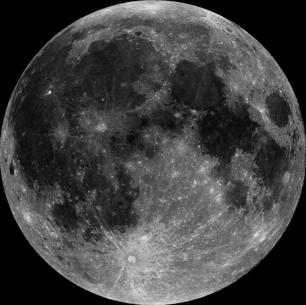 Moon-Express-Moon-1.png