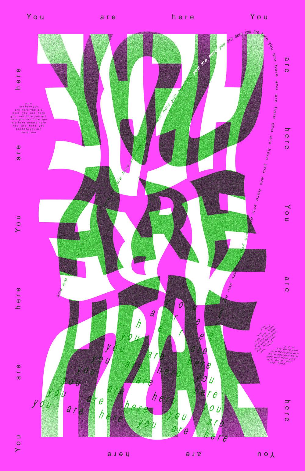 Green and Pink, by Juan Pablo Rahal.jpg