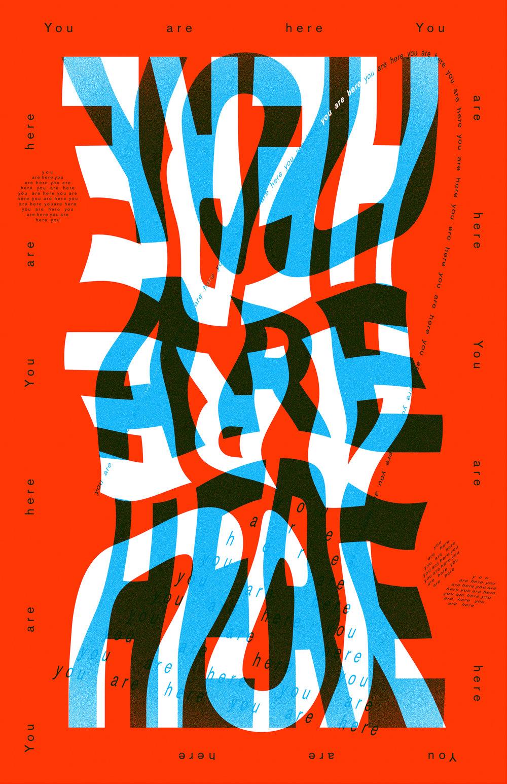 YAH Cyan and Orange, by Juan Pablo Rahaljpg.jpg