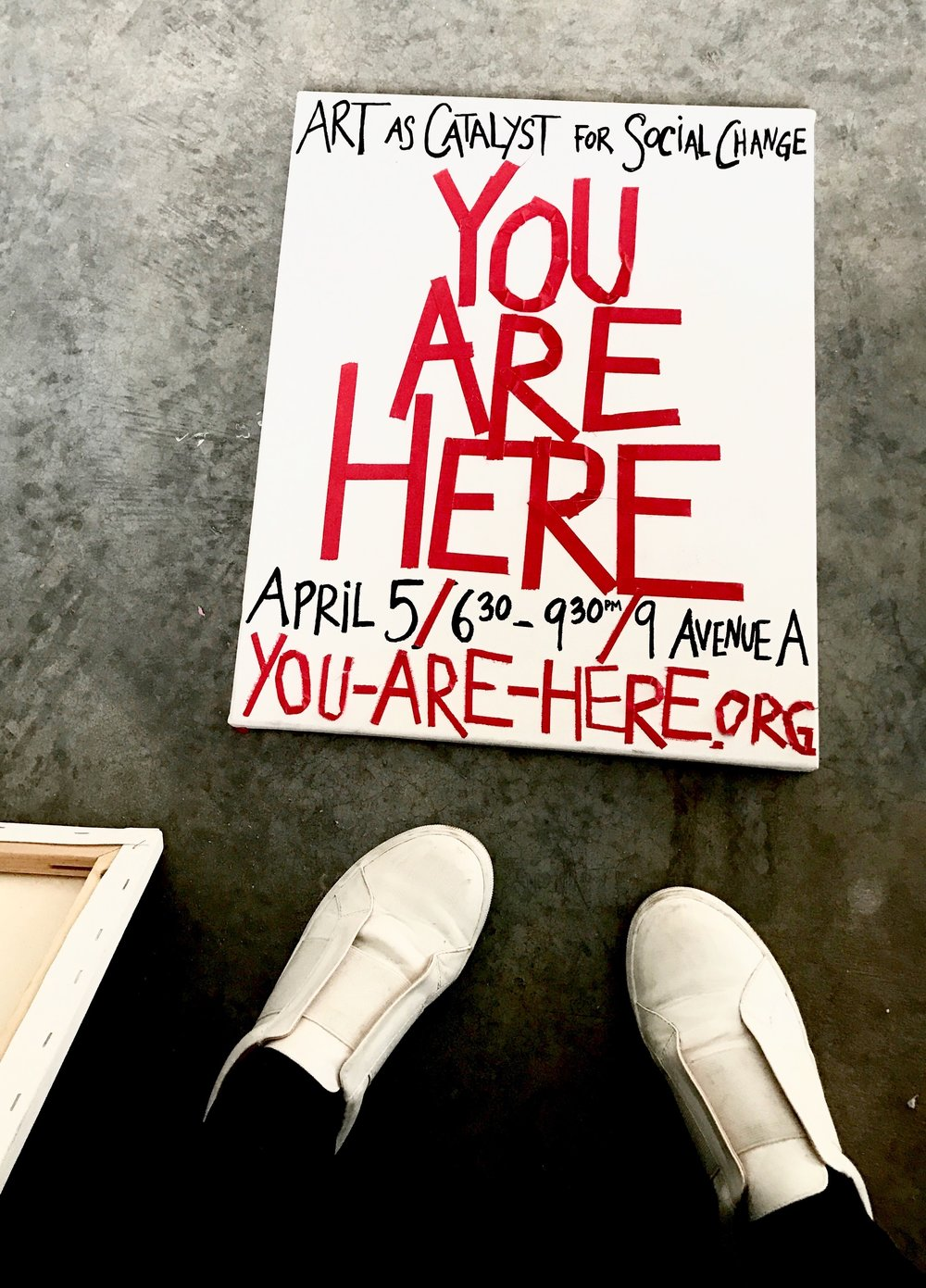 you are here - Invite 2.23.17.jpg