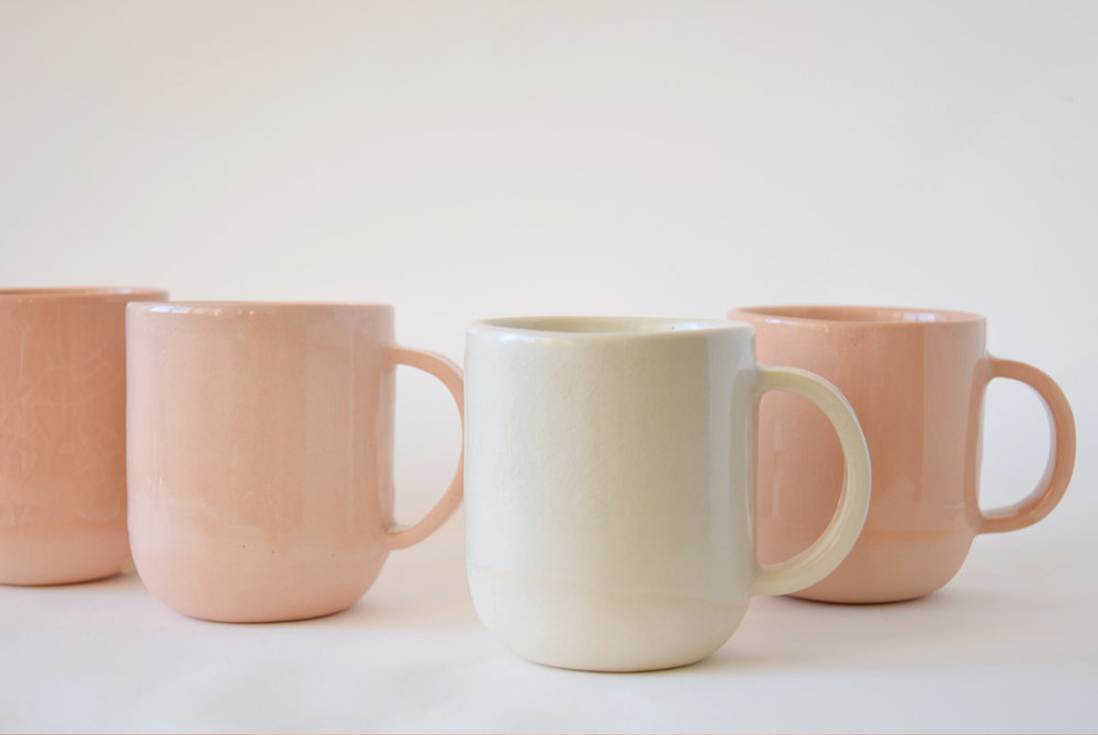 rosecups-studiokryszewski.jpg