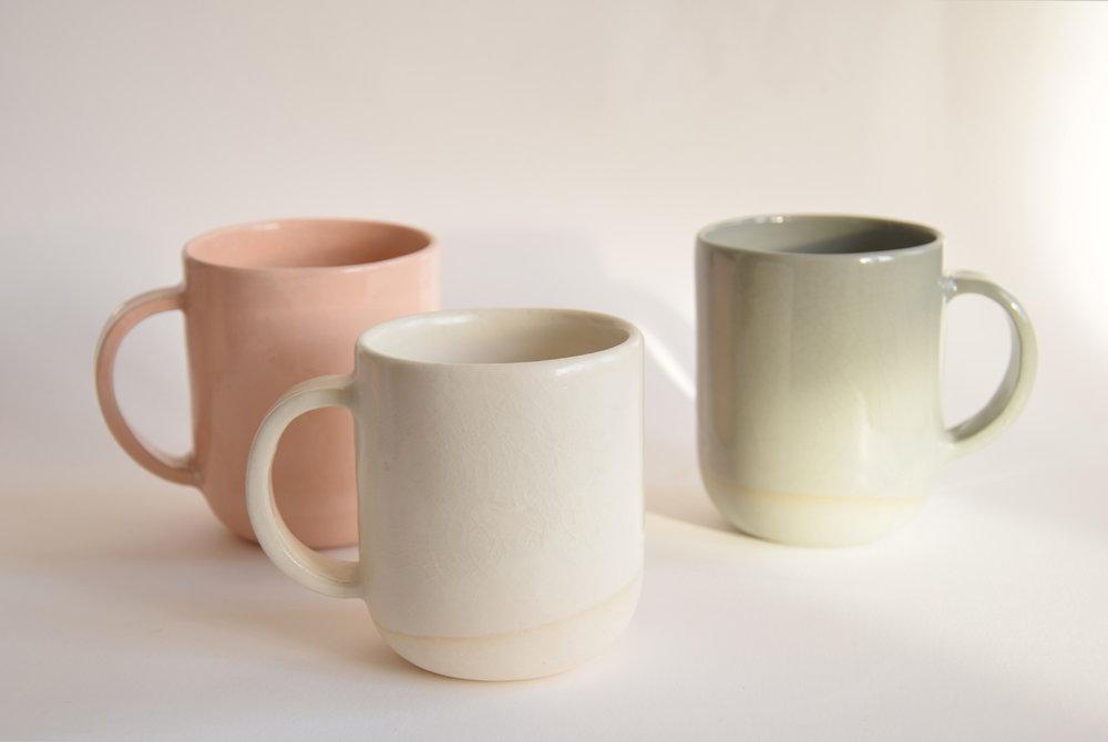 colourcups-whiterosegreen-studiokryszewski.jpg