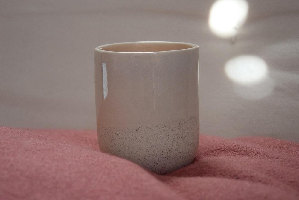 speckledcup.jpg