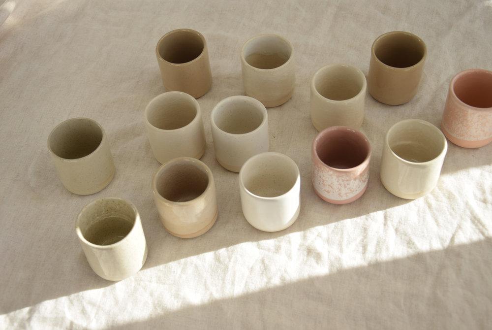 espressocups-studiokryszewski.jpg