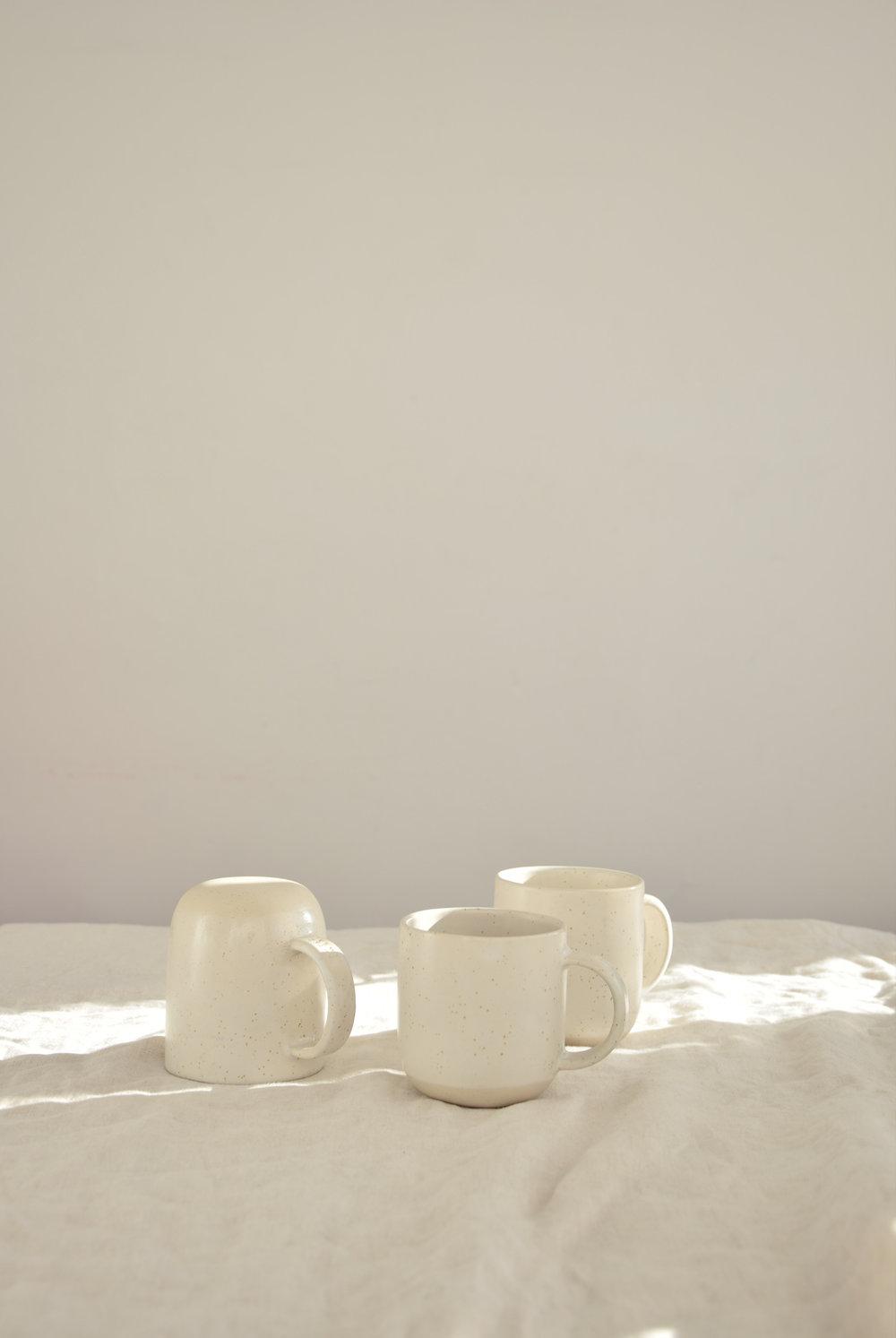 whitespeckledcup-03-studiokryszewski.jpg