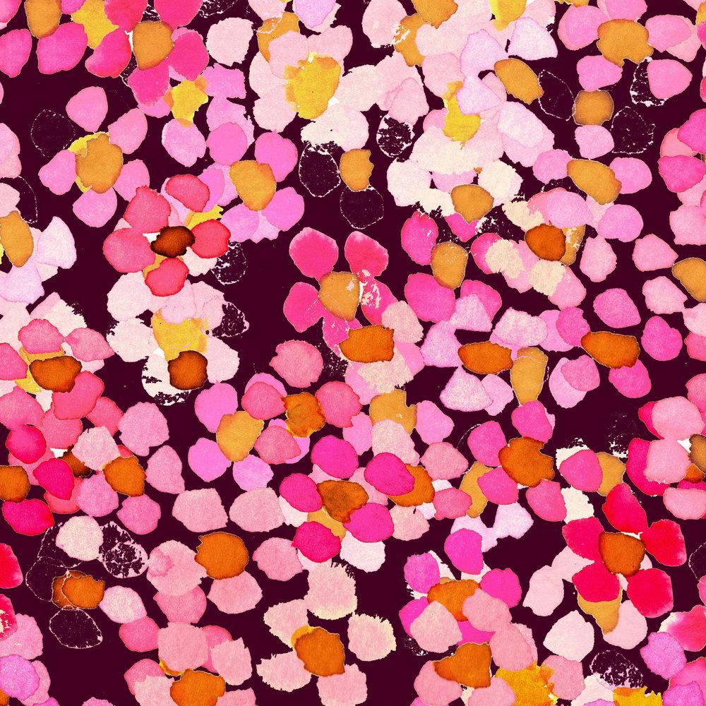 flowerpower-studiokryszewski.jpg
