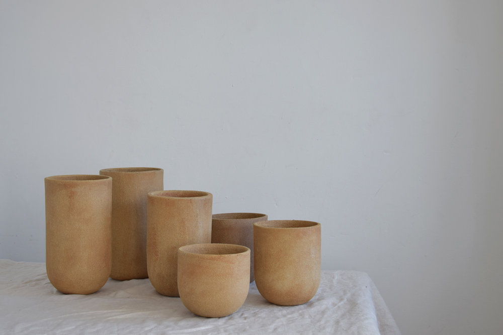 sandvases-studiokryszewski.jpg