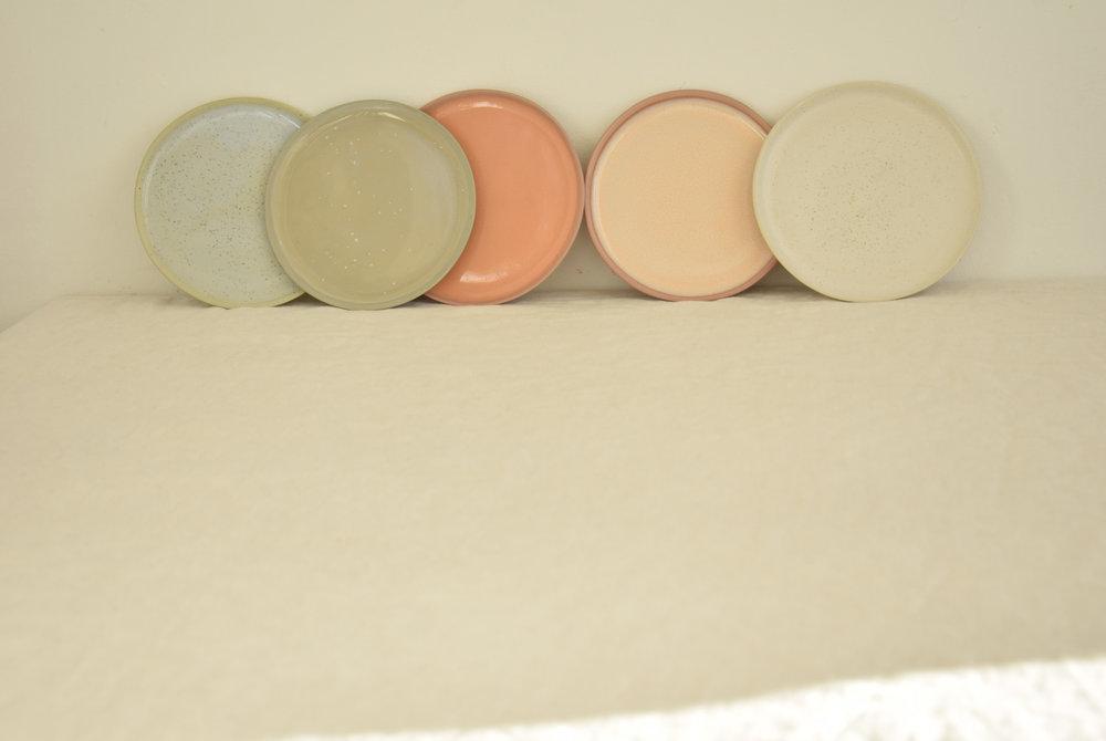 colorplates-studiokryszewski.jpg