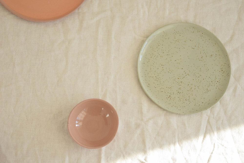 colors-plates-studiokryszewski.jpg