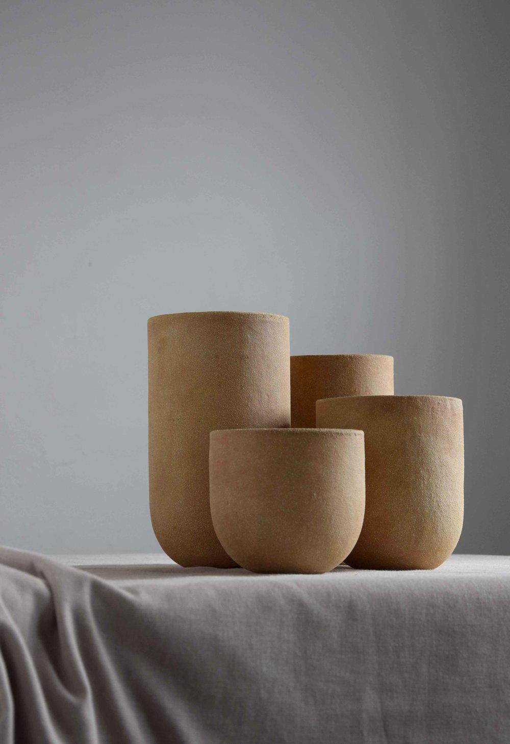 sandvases3-still-studiokryszewski.jpg