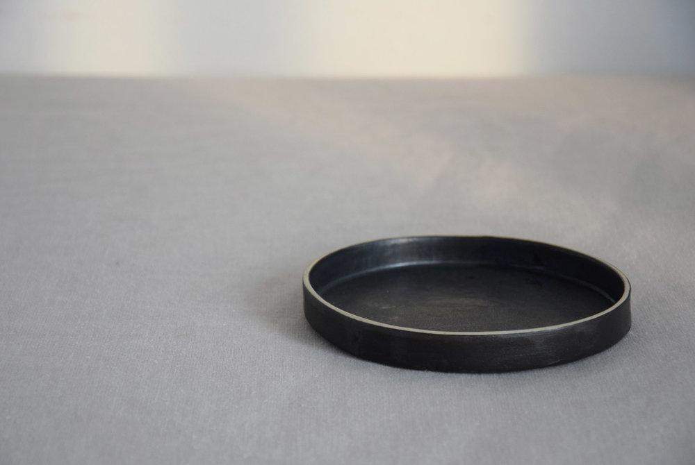 blackfinnboardplate-studiokryszewski.jpg