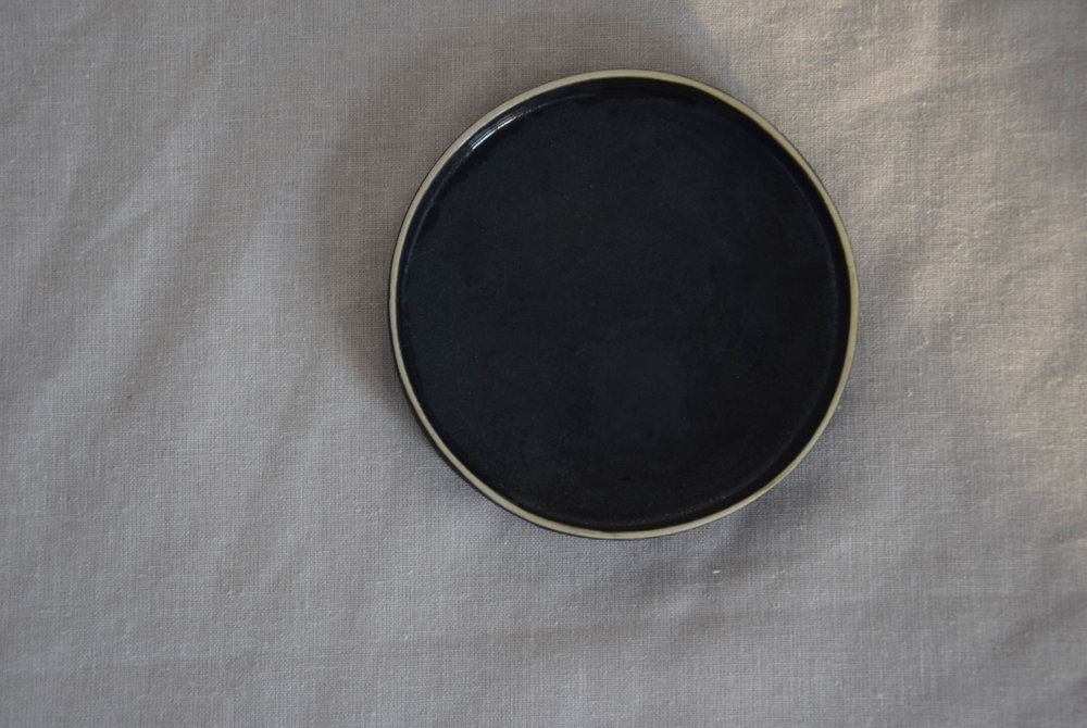 blackfinnboardplate2-studiokryszewski.jpg