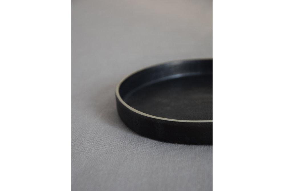 blackfinnboardplate3-studiokryszewski.jpg