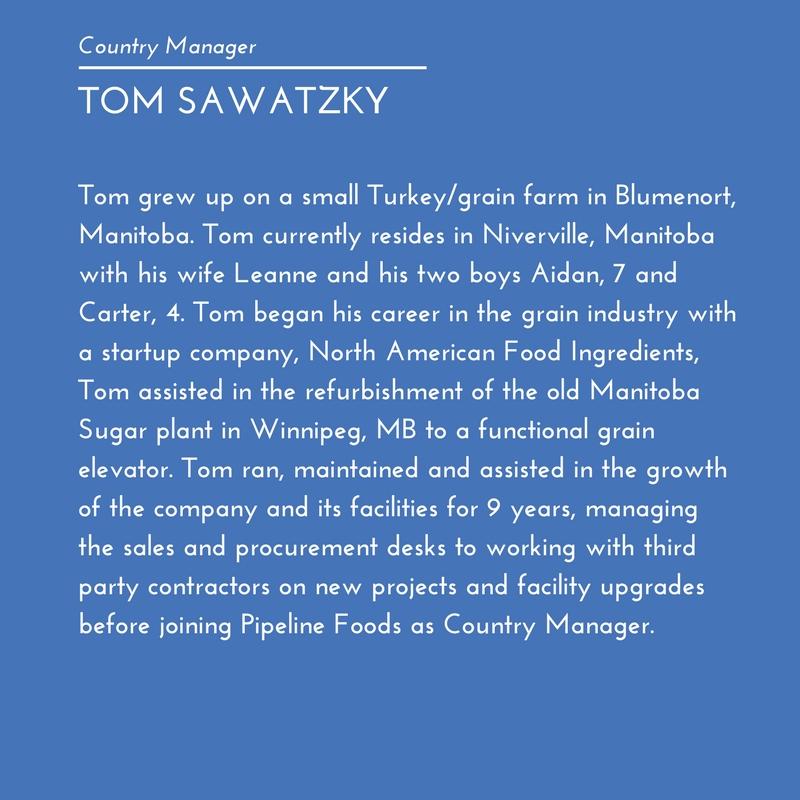 Tom Sawatzky Website Bio.jpg